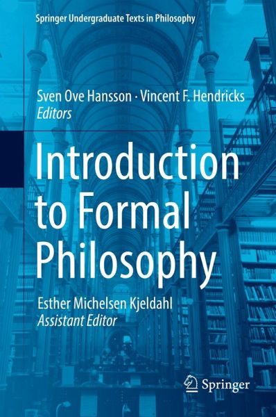 Textbook pdf philosophy