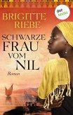 Schwarze Frau vom Nil (eBook, ePUB)