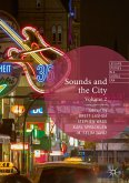 Sounds and the City (eBook, PDF)