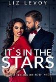 IT' S IN THE STARS (eBook, ePUB)