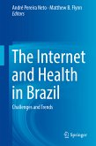 The Internet and Health in Brazil (eBook, PDF)