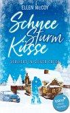 SchneeSturmKüsse (eBook, ePUB)