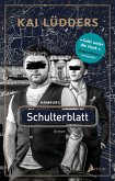 Hamburg Schulterblatt (eBook, ePUB)