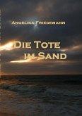 Die Tote im Sand (eBook, ePUB)