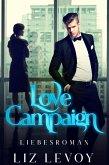 Love Campaign (eBook, ePUB)