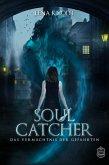 Soulcatcher (eBook, ePUB)