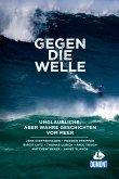 Gegen die Welle (eBook, ePUB)
