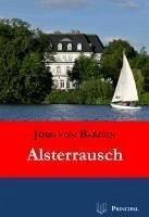 Alsterrausch (eBook, ePUB) - Bargen, Jörg von