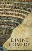DIVINE COMEDY (eBook, ePUB)
