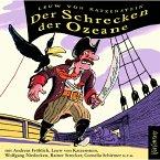Der Schrecken der Ozeane (MP3-Download)