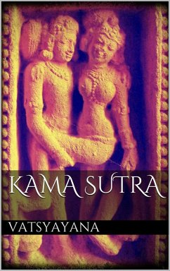Kama Sutra (eBook, ePUB)