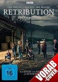 Retribution - Die Vergeltung - 2 Disc DVD