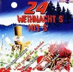 24 Weihnachts Hit'S