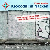 Krokodil im Nacken (MP3-Download)