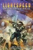 Lightspeed Magazine, issue 49 (June 2014 - Women Destroy Science Fiction! Special Issue) (eBook, ePUB)