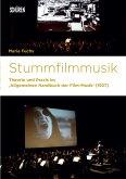 Stummfilmmusik (eBook, PDF)