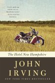 The Hotel New Hampshire (eBook, ePUB)