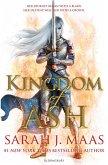 Kingdom of Ash (eBook, ePUB)