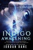 Indigo Awakening (The Hunted, #1) (eBook, ePUB)
