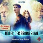 Hüter der Erinnerung (MP3-Download)