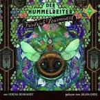 Der Hummelreiter (MP3-Download)