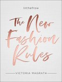 The New Fashion Rules: Inthefrow (eBook, ePUB)