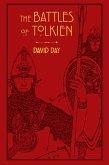 The Battles of Tolkien (eBook, ePUB)