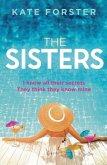 The Sisters (eBook, ePUB)