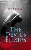 The Devil's Elixirs (eBook, ePUB)