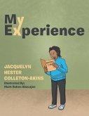 My Experience (eBook, ePUB)