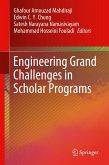 Engineering Grand Challenges in Scholar Programs