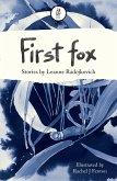 First Fox (eBook, ePUB)