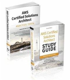 AWS Certified Solutions Architect Certification Kit: Associate SAA-C01 Exam - Piper, Ben;Clinton, David;McLaughlin, Brett
