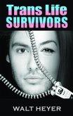 Trans Life Survivors (eBook, ePUB)