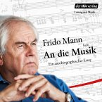 An die Musik (MP3-Download)