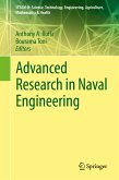 Advanced Research in Naval Engineering (eBook, PDF)