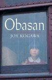 Obasan (eBook, ePUB)