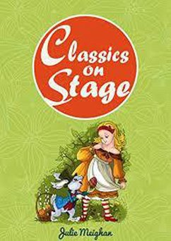 Classics on Stage (eBook, ePUB)