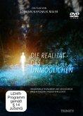 Die Realität des Unmöglichen, 1 DVD