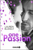 One Passion / One Bd.3