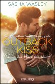Outback Kiss. Wohin das Herz sich sehnt / Outback Sisters Bd.2
