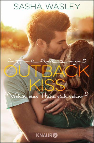 Buch-Reihe Outback Sisters