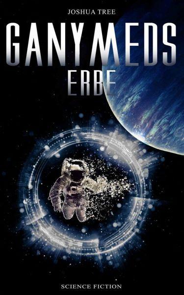 Buch-Reihe Ganymed