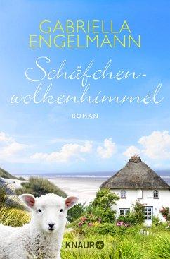 Schäfchenwolkenhimmel - Engelmann, Gabriella