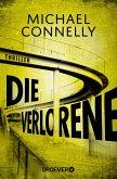 Die Verlorene / Harry Bosch Bd.21
