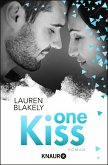 One Kiss / One Bd.4