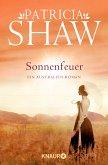 Sonnenfeuer / Die Buchanan-Saga Bd.1