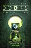 DOORS - ENERGIA / DOORS Staffel 2