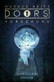DOORS - VORSEHUNG / DOORS Staffel 2