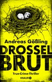 Drosselbrut / Kira Hallstein Bd.2